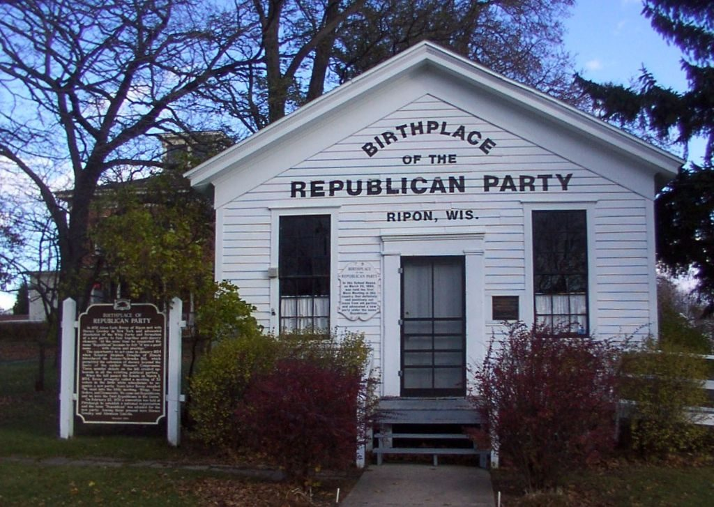 1024px-birthplace_of_the_us_republican_party_2-1916674