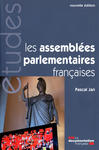 1les-assemblees-parlementaires-francaises_small-1288512-jpg