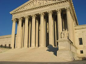 280px-us_supreme_court_building-3297206-jpg