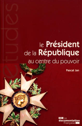 le-president-de-la-republique-au-centre-du-pouvoir_large-1-2773191-jpg