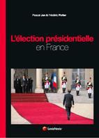 electionpresidentielle-2-1406047-jpg