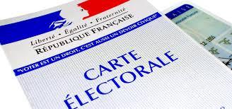 elections-2981789-jpg