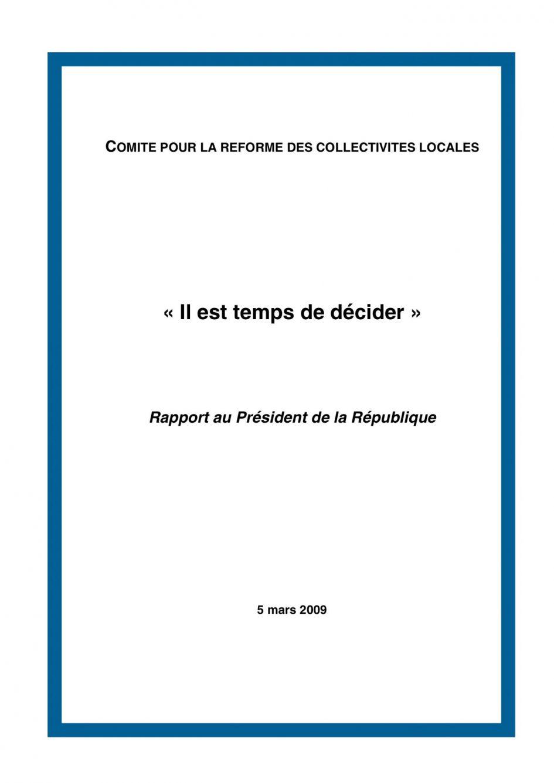 rapportballadur2009-1400x1980-9389813-jpg