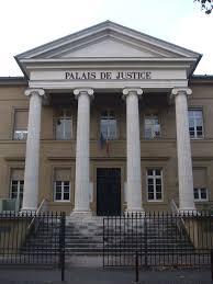tribunal-2088076-jpg