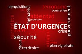 urgence-1759303-jpg